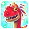 恐龙合成大师 - 侏罗纪进化史