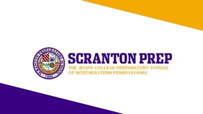 Scranton Preparatory School