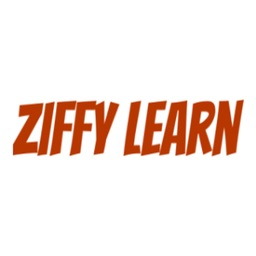Ziffy Learn