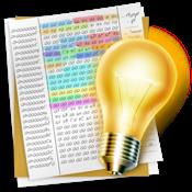 Synalyze It app review