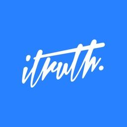 iTruth - How to Follow Jesus