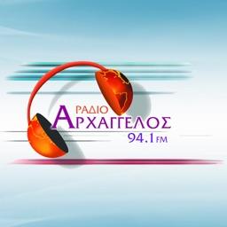 Radio Arhagelos 94.1