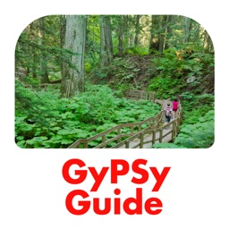 Kamloops Banff GyPSy Guide