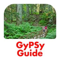 Kamloops Banff GyPSy Guide