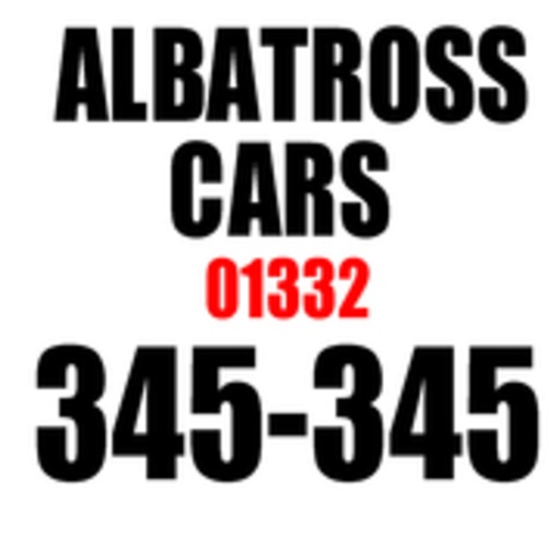 Albatross Cars
