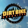 Dirt Bike Unchained