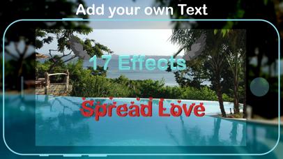 ARvid Augmented Reality Screenshots