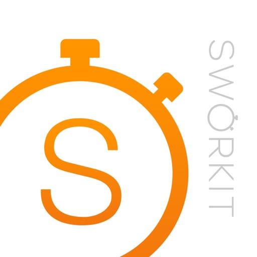 Sworkit Fitness download