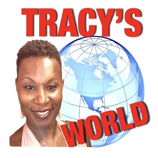 Tracy's World