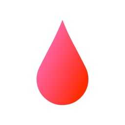 Blood Pressure App Monitor