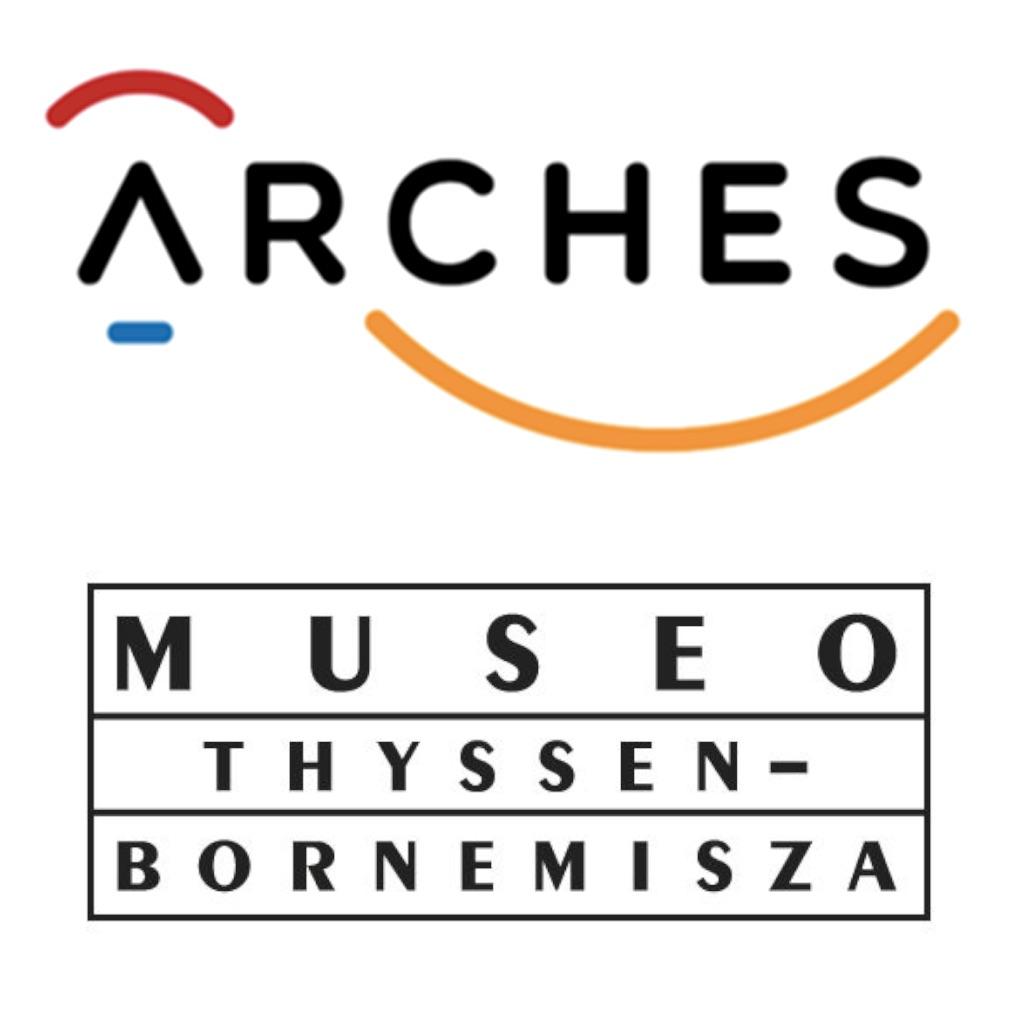 ARCHES Juego - TB hack