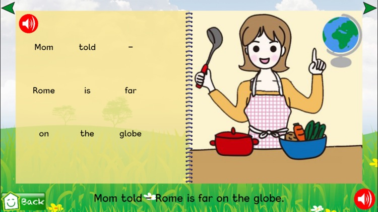 I can Read - Ready for Phonics screenshot-7