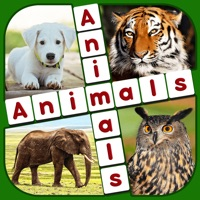 Codes for Guess Animal : Family Puzzle Hack