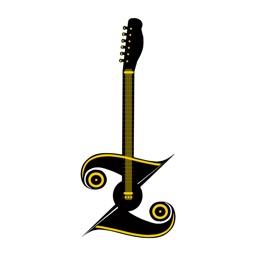 Zohari Music