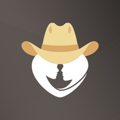 Online dating site for cowboys