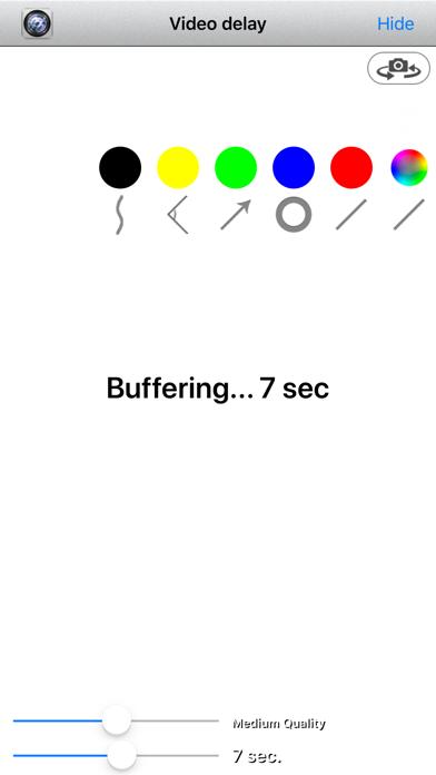 https://is4-ssl.mzstatic.com/image/thumb/Purple123/v4/0f/ec/4d/0fec4dfb-b6d0-30bd-4505-0fd6c11ba13e/pr_source.png/392x696bb.png