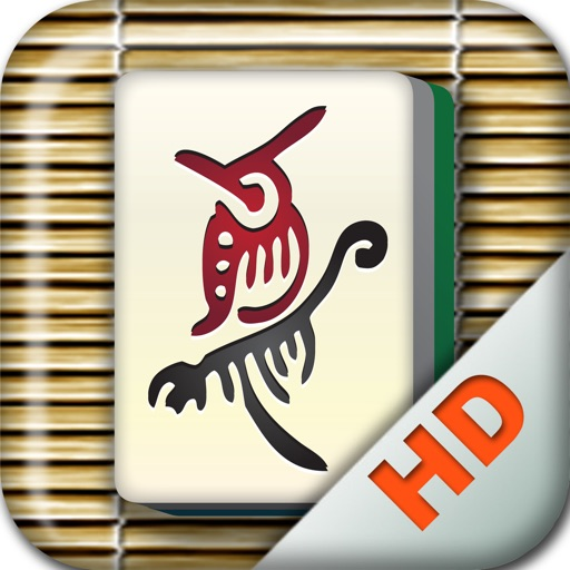 Mahjong Unlimited HD
