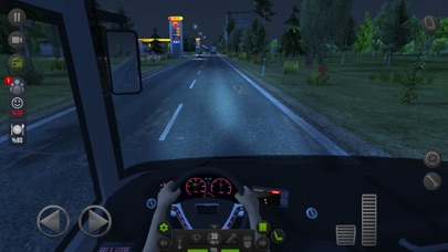 download Bus Simulator : Ultimate indir ücretsiz - windows 8 , 7 veya 10 and Mac Download now