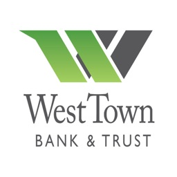 West Town Bank & Trust Mobile