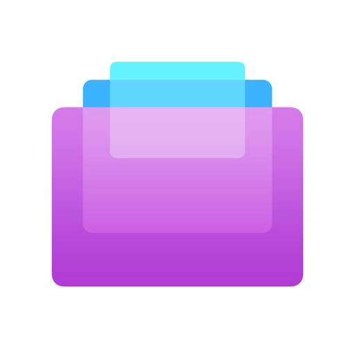 Screens VNC - Now With iCloud Keychain Support, a Trackpad Mode, and More