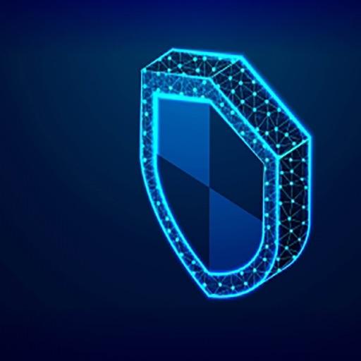 SecurityAndPrivacyNTT