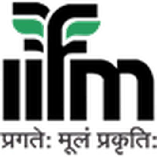 IIFM STUDENT