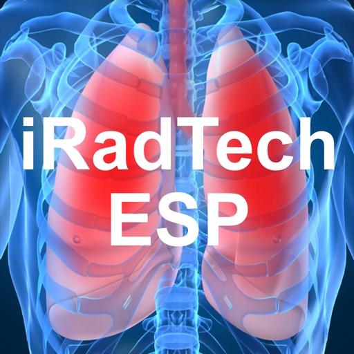 iRadTech ESP