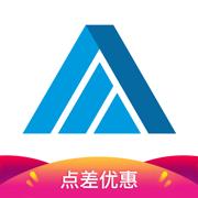 鑫圣投资-外汇期货贵金属交易平台