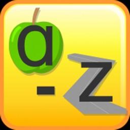 Mnemonics A-Z
