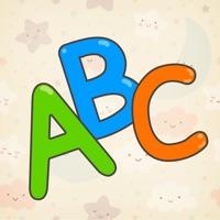 Codes for Alphabet games for kids Hack