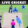 Live Cricket Matches Streaming - iPhoneアプリ
