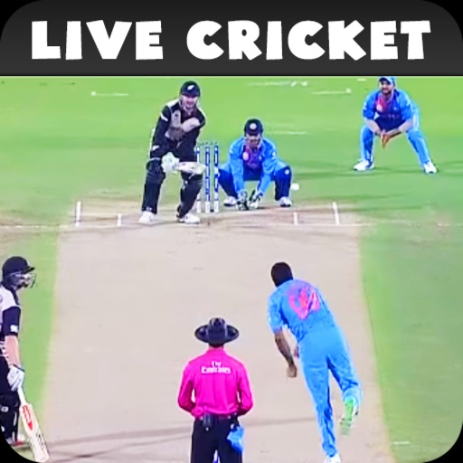 Live Cricket Matches Streaming