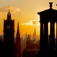 Codes for Edinburgh's Best: Travel Guide Hack