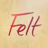 Felt LLC - Felt: Greeting, Birthday Cards artwork