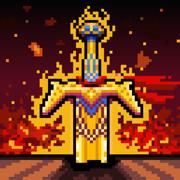无限骑士 : 王国守护者