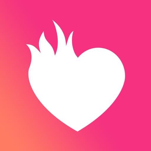bästa gratis dating webbplatser Japan