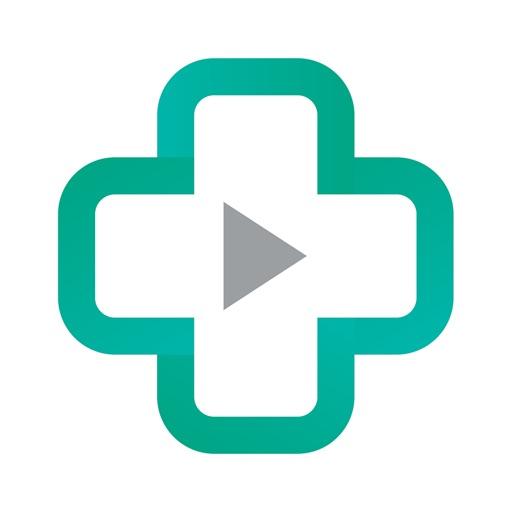 videoDoc Healthcare