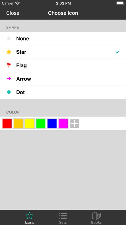 OnSong Pro screenshot-8