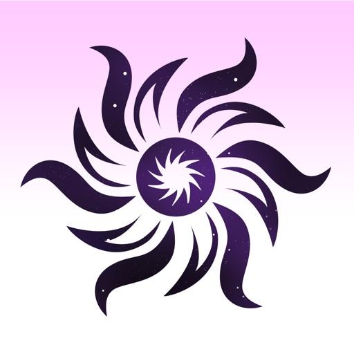 My Astrologer & Love Horoscope