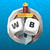 Words in Battle with Friends - iPhoneアプリ