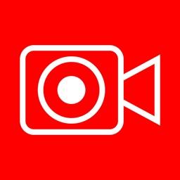 Screen Recorder    Live Stream