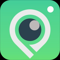 Pingster: Places around me app