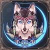狼と月:数独