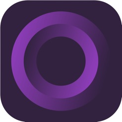 the tor browser ios hydraruzxpnew4af