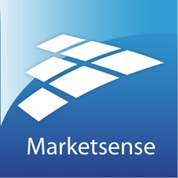 MarketSense Securities
