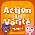 Action ou Vérité - Famille на пк