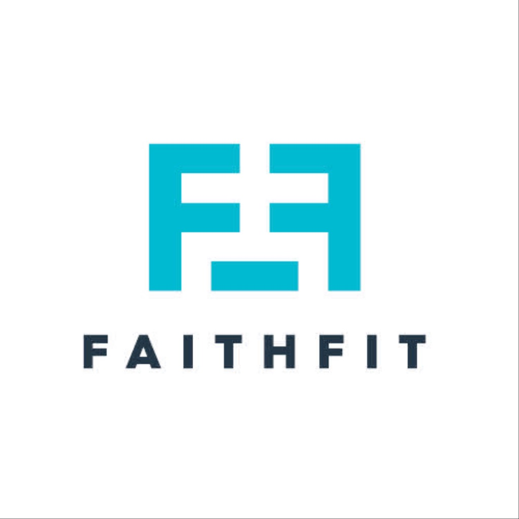 FaithFit Project