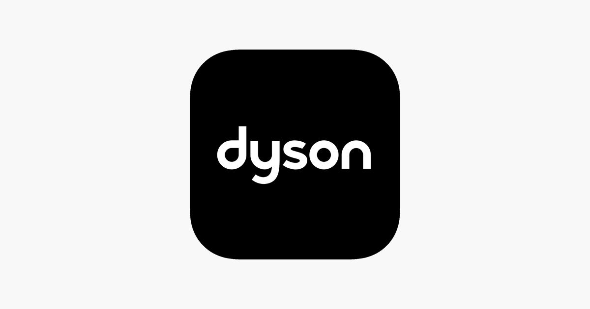 Dyson logo пылесос dyson о моторе