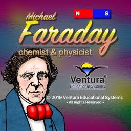 Michael Faraday