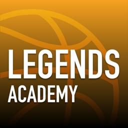 Legends Basketball Academy
